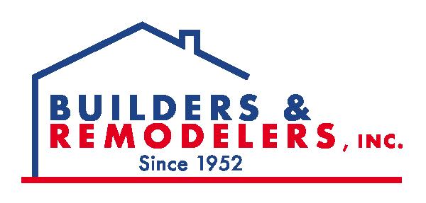 Builders & Remodelers Logo-1