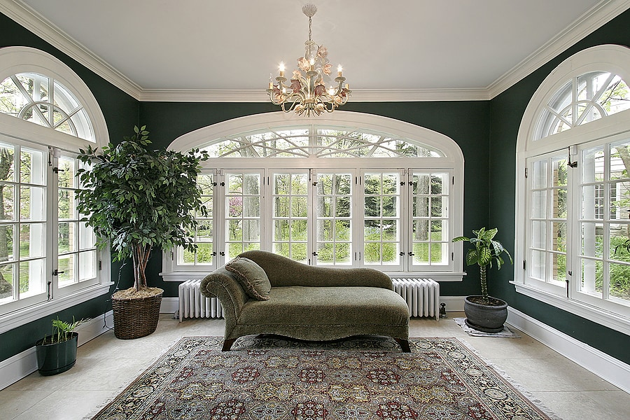 st-paul-living-room-replacement-windows-builders-and-remodelers