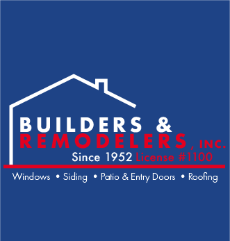 Builders and Remodelers